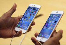 Iphone 6 đáng mua nhất ở thời điểm hiện tại