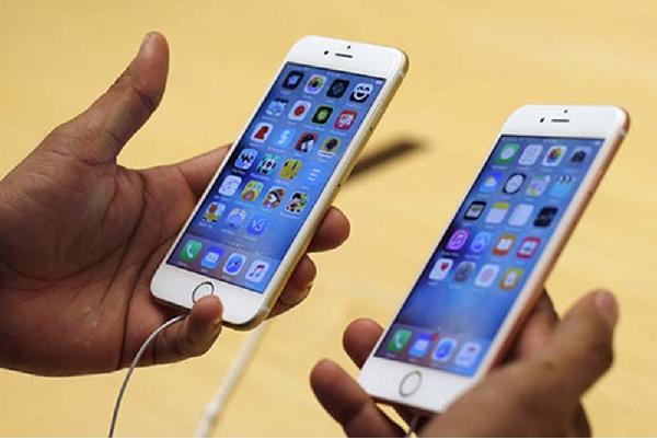 iPhone 6s Plus lại đáng mua ở thời điểm này