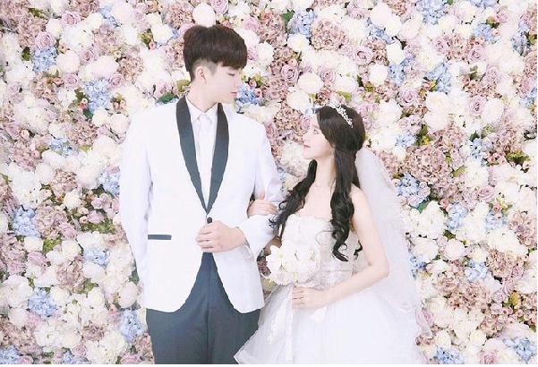 Nam Binh Tý sinh năm 1996 hợp với tuổi nào khi kết hôn?