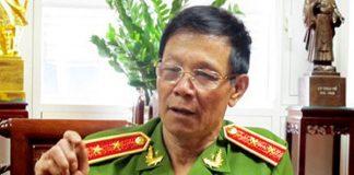 Truy tố vụ bao che đánh bạc tỷ ông Phan Văn Vĩnh phạt 10 năm tù