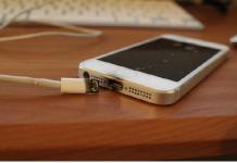 Thói quen dùng điện thoại gây hại đến sức khỏe của bạn
