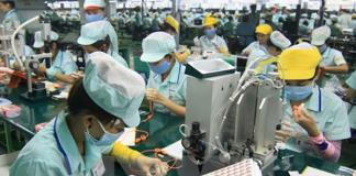 Cơ hôi thách thức với doanh nghiệp siêu nhỏ ở Việt Nam