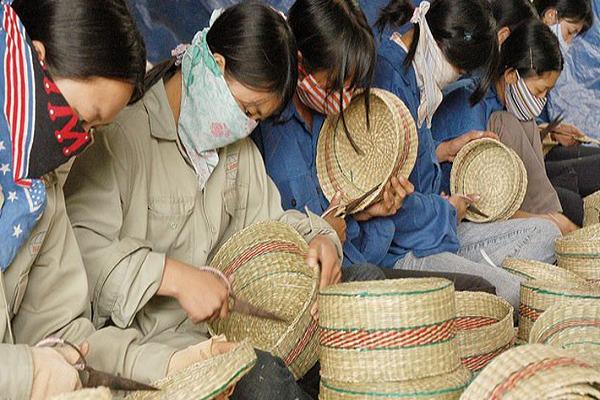 """Doanh nghiệp siêu nhỏ Việt ngày càng bị """"ngó lơ"""""""