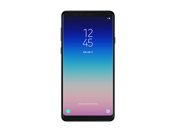 Điện thoại chống nước giá rẻ đáng sở hữu 2018