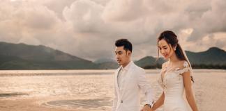 Nữ 1998 hợp với tuổi nào? nên lấy chồng tuổi gì hạnh phúc nhất?