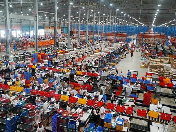 Nỗi buồn của nhiều trang điện tử Việt Nam chi phí thấp