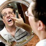 Mơ thấy gãy răng dự báo điềm lành hay dữ?