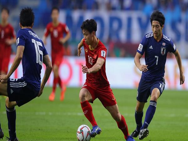 Công Phượng ra mắt Incheon United, cơ hội được đá trận đầu