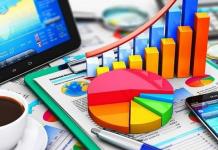 Xu hướng kinh doanh 2019 với số vốn nhỏ