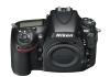 Nokin D800 - Sức mạnh cảm biến Full Frame 36.3MP