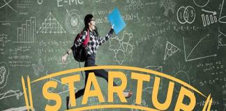 Chú trọng đối mới, nền tảng khởi nghiệp thành công