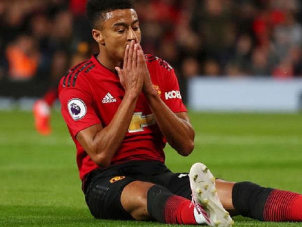 5 điểm nhấn nổi bật trận Man United 0-2 Man City