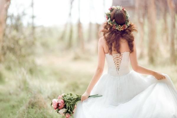Cung xử nữ hợp với cung nào khi kết hôn?