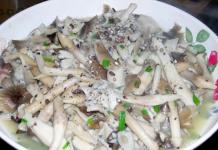 Loại rau đặc sản Việt Nam, có giá nửa triệu