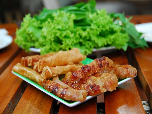 Kinh nghiệm du lịch Đà Lạt: ăn món gì ngon nhất?