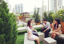Vinamilk nơi làm việc tốt nhất Việt Nam, giữ chân nhân tài