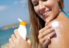 Sai lầm sử dụng kem chống nắng gây hại da