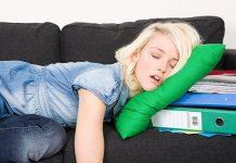 Thói quen gây tổn hại sức khỏe trong những ngày nghỉ lễ