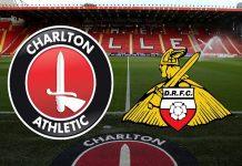 Soi kèo Charlton vs Doncaster Rovers, 1h45 ngày 18/05
