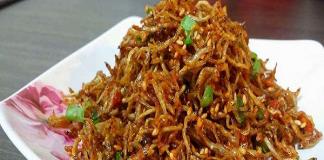 Khám phá đặc sản Quảng Ngãi, món ăn làm mê lòng giới trẻ