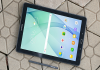 Đánh giá Samsung Galaxy Tab A6 10.1