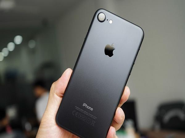 Smartphone tầm giá 10 triệu đồng, ngại gì không sở hữu ngay