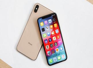 Doanh thu apple gấp 5 lần Huawei, lợi nhuận cao nhất thị trường