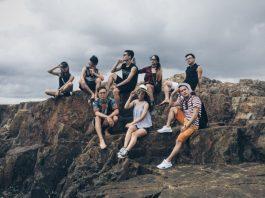 Kinh nghiệm du lịch Cô Tô: điểm đến cuốn hút nhất?