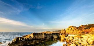 Kinh nghiệm du lịch vịnh Vĩnh Hy: ăn món gì? khám phá gì?