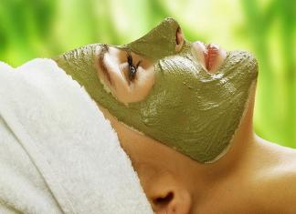 Lưu ý khi đắp mặt nạ trà xanh, tránh gây hại cho làn da