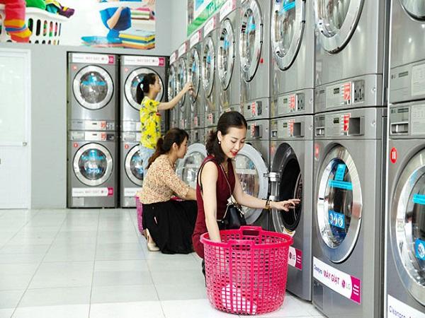 Mơ thấy giặt quần áo đánh XSMB bao nhiêu?