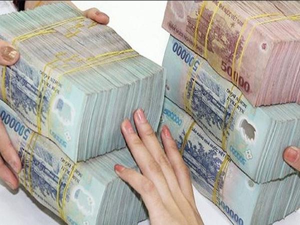 Mơ thấy tiền đánh số gì? giải mã giấc chiêm bao thấy tiền