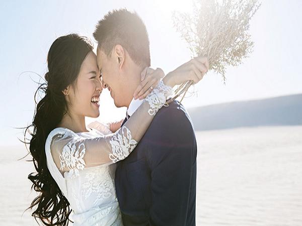 Nam mệnh Hỏa hợp mệnh gì? lấy vợ mệnh nào hợp nhất?