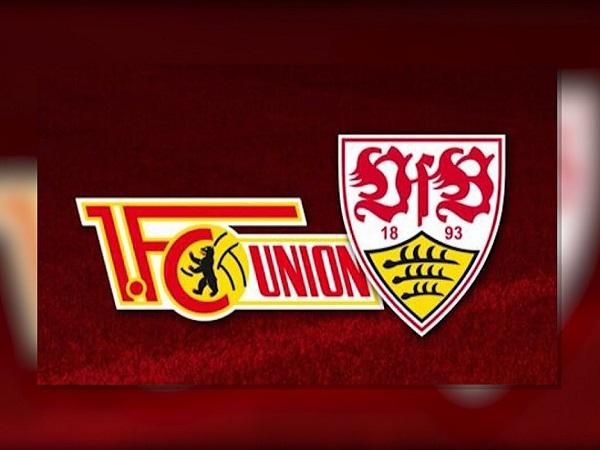 Nhận định Union Berlin vs Stuttgart, 1h30 ngày 28/05