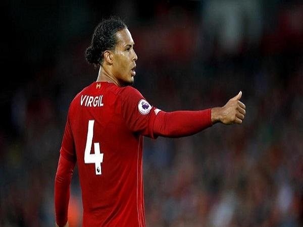 Cái tên mà Liverpool muốn có ngay lúc này