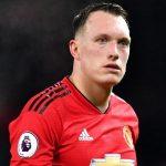 4 cái tên có thể cuốn gói khỏi Man United vào tháng Một