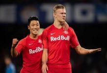Man Utd đón bom tấn mùa Đông đầu tiên