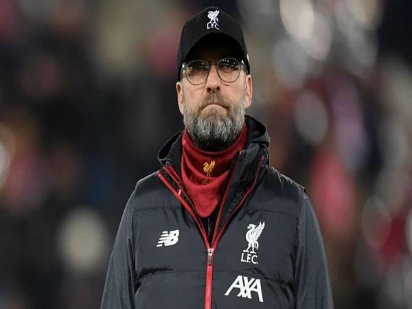 Liverpool sẽ không mua bán thêm một ai nữa