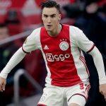 Chuyển nhượng 26/5: Ajax ra giá cho mục tiêu của Barcelona và Chelsea