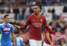 Tin chuyển nhượng 22/6: Man Utd bán đứt Smalling