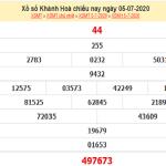 ket-qua-xo-so-Khanh-Hoa-ngay-5-7-2020 (1)-min