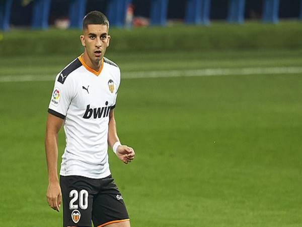 Tin chuyển nhượng 22/7: Man City sắp đón Torres