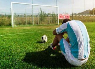 Cầu thủ cần nghỉ ngơi bao lâu sau mỗi trận đấu bóng đá?