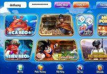 Top 5 cổng game bắn cá đổi thưởng uy tín nhất năm 2021
