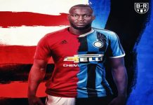 tin-chuyen-nhuong-4-3-man-utd-doi-no-inter-vu-lukaku