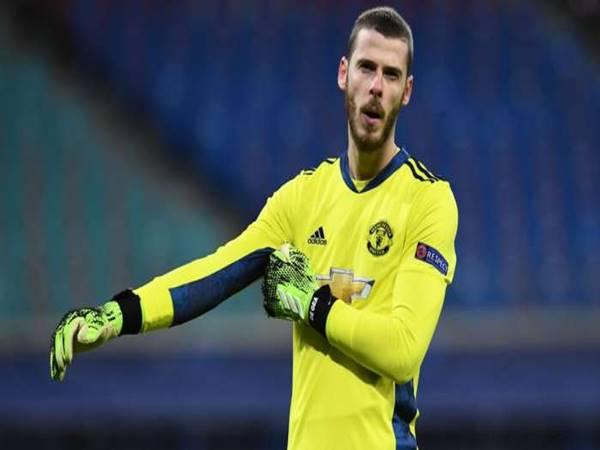 Tin CN 16/3: Man United lên kế hoạch bán ba cầu thủ vào mùa hè