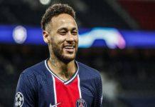 Chuyển nhượng tối 14/4: Neymar muốn tiếp tục gắn bó với PSG