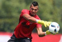 """Chuyển nhượng bóng đá 14/5: Mourinho vẫn muốn """"hút máu"""" Quỷ đỏ"""