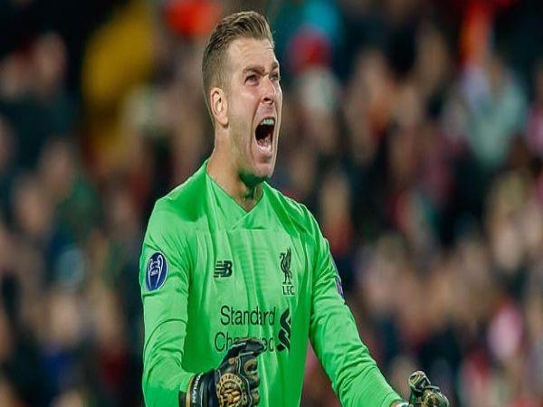 Chuyển nhượng chiều 24/5: Adrian muốn rời Liverpool