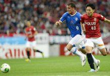 Nhận định, soi kèo Sagan Tosu vs Yokohama F Marinos 25/8, 17h ngày mai
